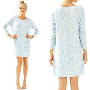 ✨ Lilly Pulitzer Jupiter Sweater Dress ✨